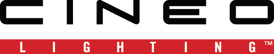 Alquiler Iluminacion LED Cineo Trucolor HS | Camaleon Rental