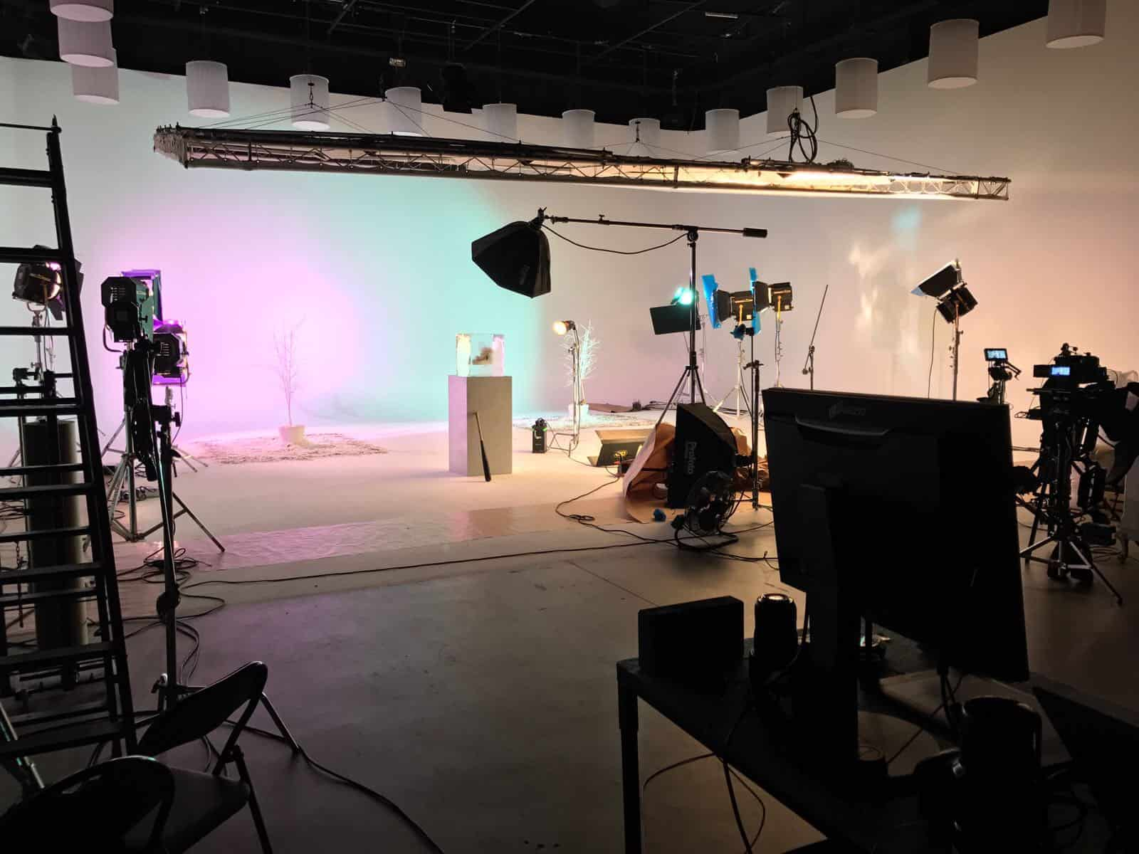 film-photo-video-tv-studio-rental-madrid