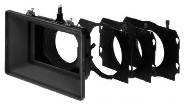 Alquiler Camara Sony FS7 y Ultra Prime T1.9