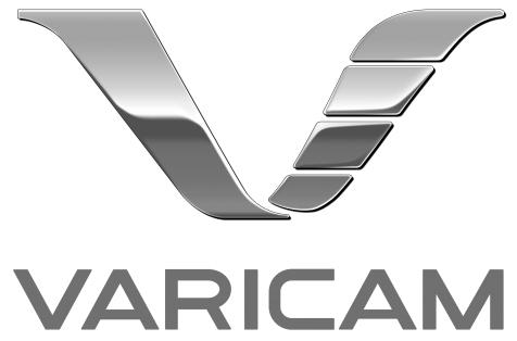 Alquiler Camara Varicam 35 Madrid | Camaleon Cine