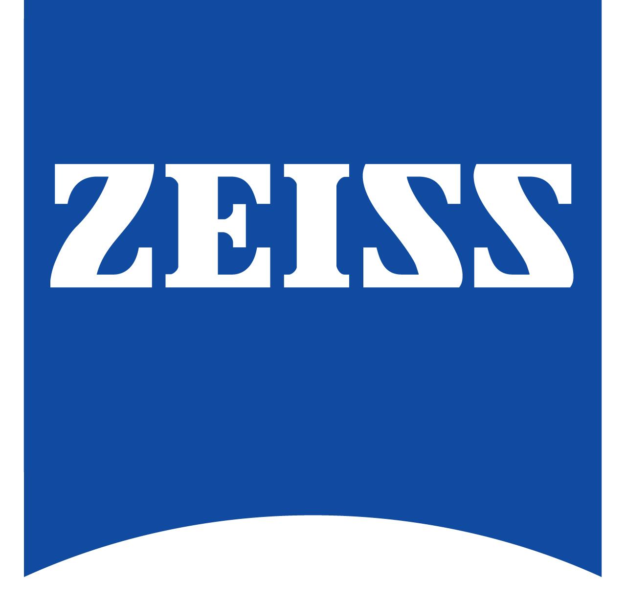 Alquiler ópticas de cine ZEISS - Madrid, Malaga, Sevilla, Mallorca, Valencia, Bilbao