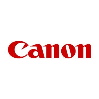 Alquiler Camaras Canon C300 MARK II | Camaleon Cine