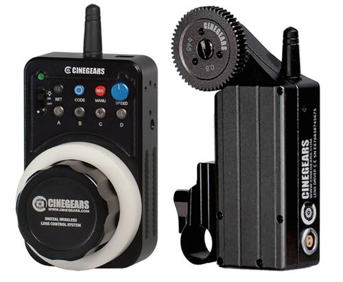 Alquiler Alexa Mini Camara y Cooke Speed Panchros T2.3