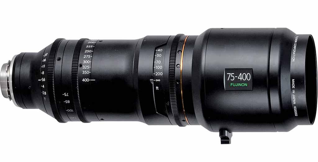 premier/rental/lens