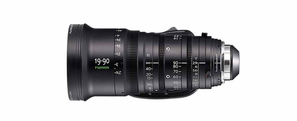 zk/lens/fujinon