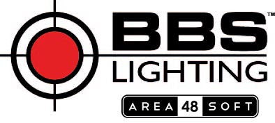 Alquiler Iluminacion LED BBS Area 48 | Camaleon Rental