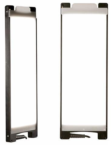 Alquiler Iluminacion LED DMG Mini Switch | Camaleon Rental