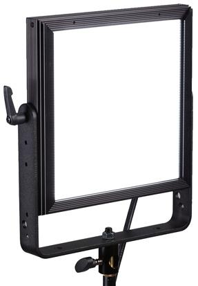 Alquiler Iluminacion LED LitePad CCT | Camaleon Rental
