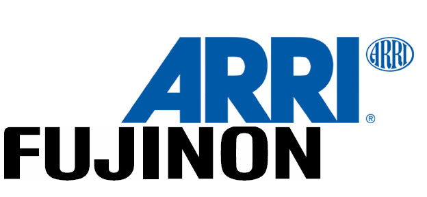Alquiler Opticas Zoom ARRI Fujinon 18-80 | Opticas ARRI