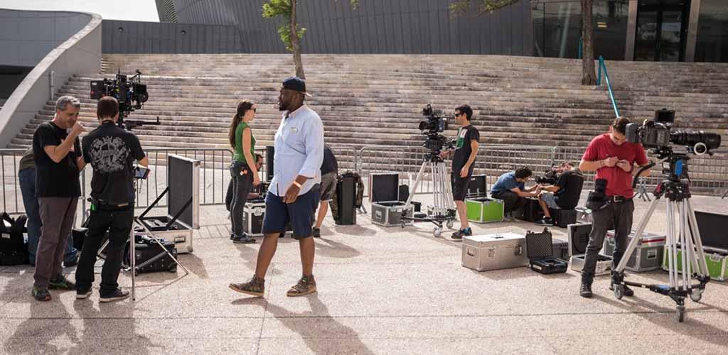film-tv-crew-spain-portugal