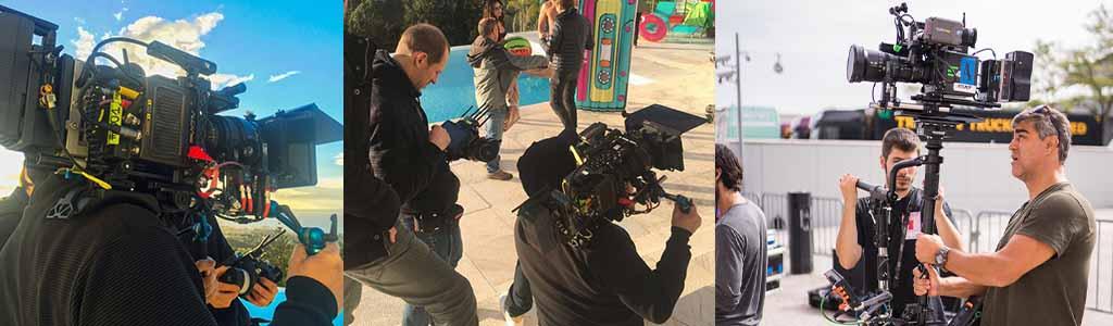 film-tv-crew