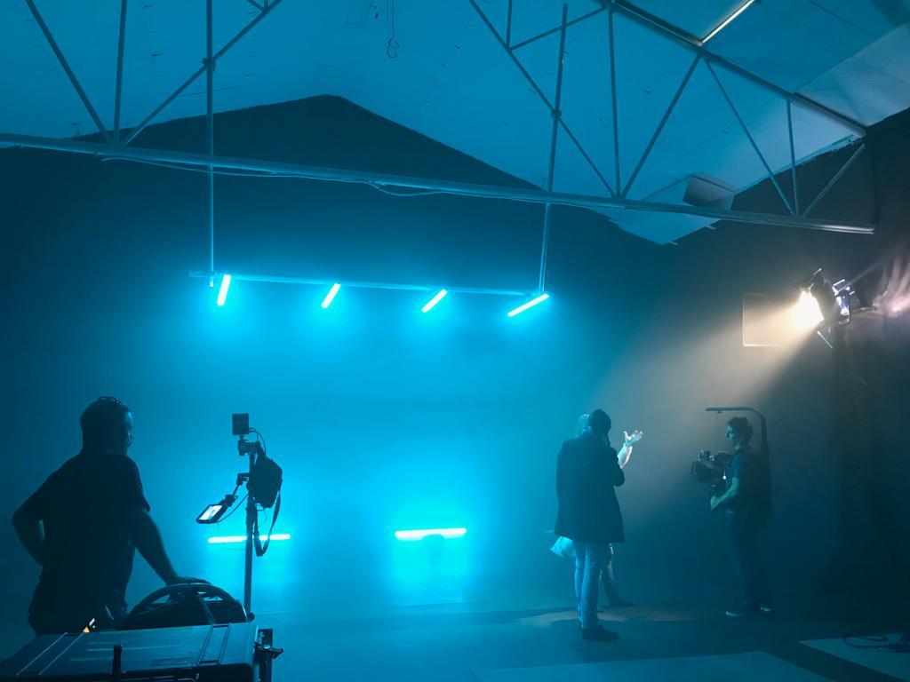 photo-video-film-tv-studio-rental-madrid