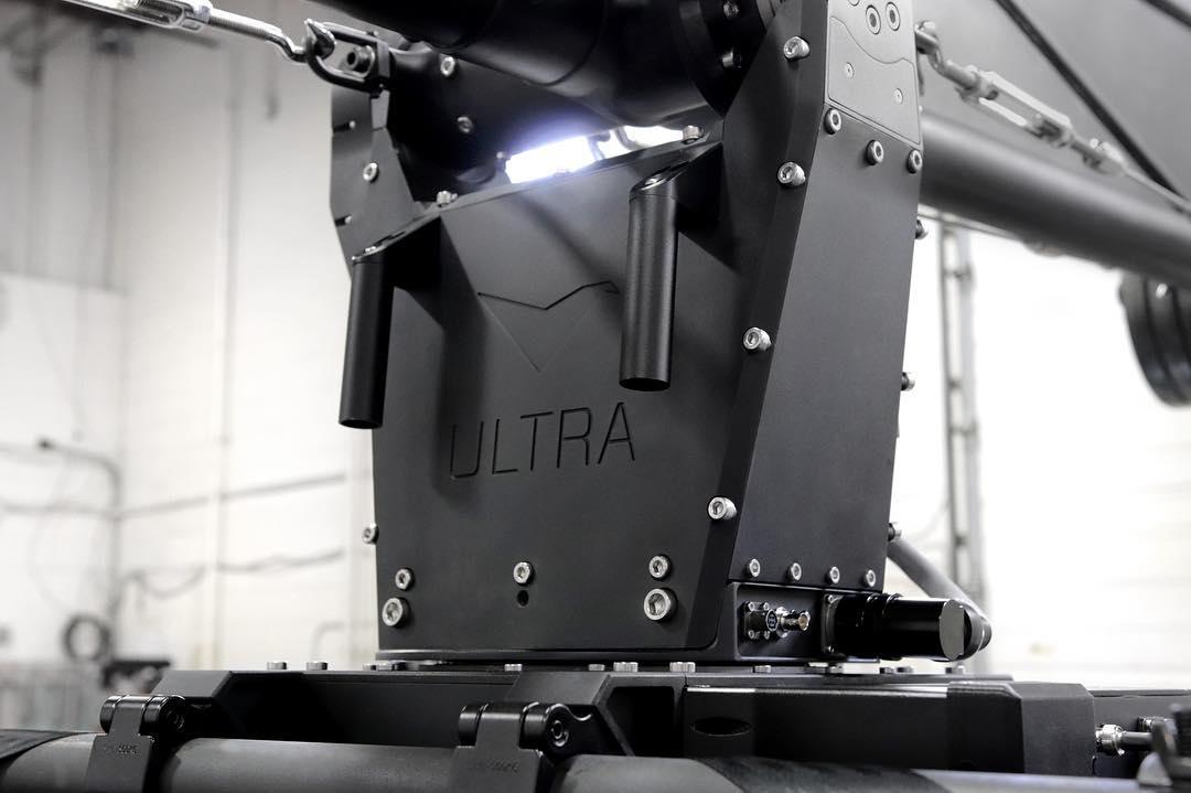 alquiler-material-grip-grua-telescopica-camara-car-dollies-slider (6)