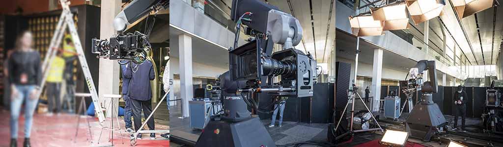 cinema-camera-malaga