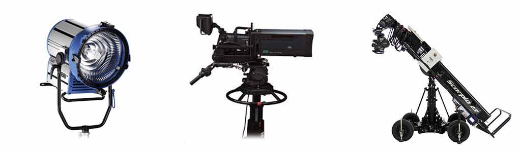 alquiler-material-audiovisual-madrid