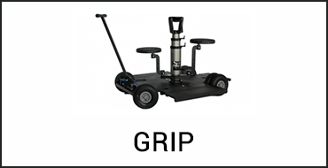 Film grip equipment hire in Madrid