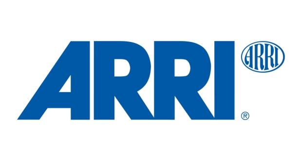Alquiler Portafiltros ARRI SMB-1 Madrid | Camaleon Cine