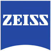 Zeiss Super Speed T1.4  - Alquiler Opticas Vintage