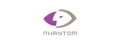 Alquiler Phantom Flex 4K y Ultra Prime T1.9 | Camaleon Rental