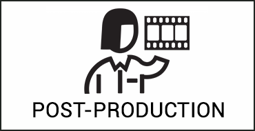 film post production services madrid