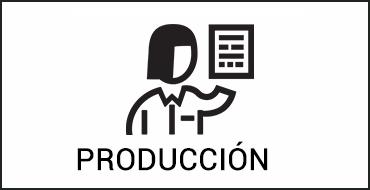 servicios de producción cinematográfica madrid