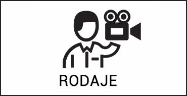 servicios de rodaje madrid