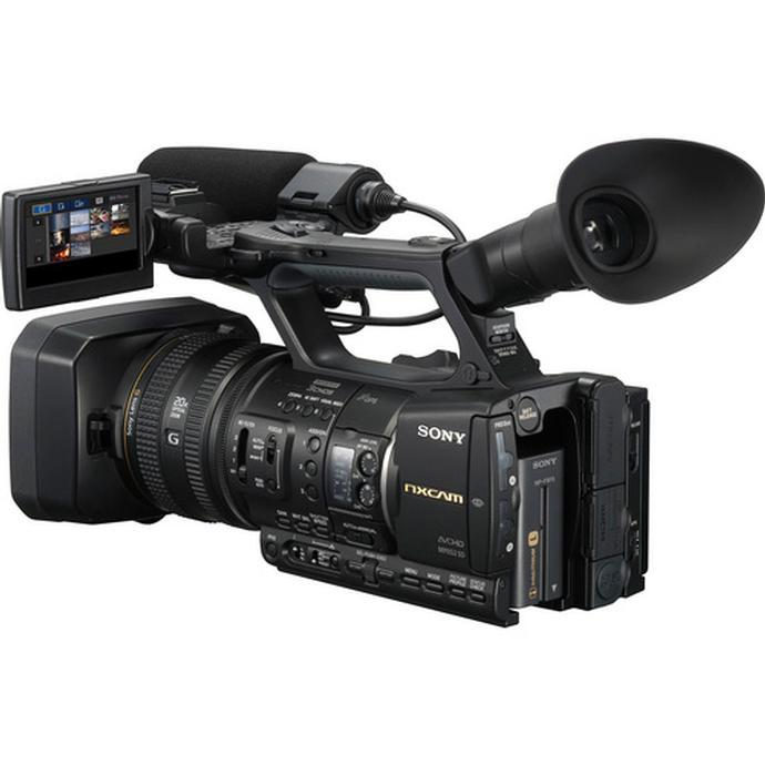 sony-nx5-hd-sdi-broadcast